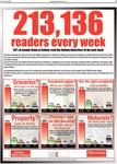 Galway Advertiser 2008/GA_2008_10_30/GA_3010_E1_003.pdf