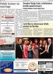 Galway Advertiser 2008/GA_2008_10_30/GA_3010_E1_020.pdf