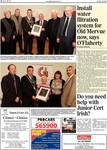 Galway Advertiser 2008/GA_2008_10_30/GA_3010_E1_014.pdf