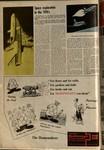 Galway Advertiser 1970/1970_04_16/GA_16041970_E1_012.pdf