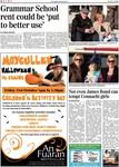 Galway Advertiser 2008/GA_2008_10_30/GA_3010_E1_012.pdf