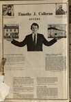 Galway Advertiser 1970/1970_04_16/GA_16041970_E1_002.pdf