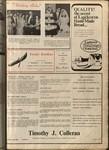 Galway Advertiser 1970/1970_04_16/GA_16041970_E1_003.pdf