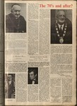 Galway Advertiser 1970/1970_04_16/GA_16041970_E1_007.pdf