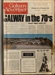 Galway Advertiser 1970/1970_04_16/GA_16041970_E1_001.pdf