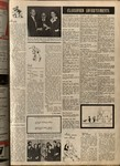 Galway Advertiser 1970/1970_04_16/GA_16041970_E1_011.pdf