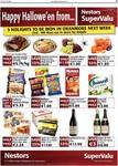 Galway Advertiser 2008/GA_2008_10_30/GA_3010_E1_013.pdf