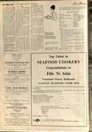 Galway Advertiser 1970/1970_04_16/GA_16041970_E1_008.pdf