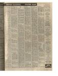 Galway Advertiser 1972/1972_09_28/GA_28091972_E1_007.pdf