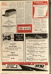 Galway Advertiser 1970/1970_04_16/GA_16041970_E1_010.pdf