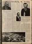 Galway Advertiser 1970/1970_04_16/GA_16041970_E1_005.pdf