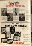 Galway Advertiser 1970/1970_04_16/GA_16041970_E1_006.pdf