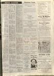 Galway Advertiser 1970/1970_12_03/GA_03121970_E1_011.pdf