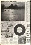 Galway Advertiser 1970/1970_12_03/GA_03121970_E1_002.pdf