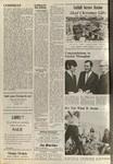 Galway Advertiser 1970/1970_12_03/GA_03121970_E1_008.pdf