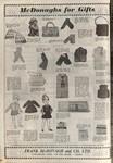 Galway Advertiser 1970/1970_12_03/GA_03121970_E1_012.pdf