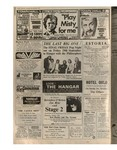 Galway Advertiser 1972/1972_09_28/GA_28091972_E1_004.pdf