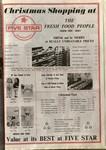 Galway Advertiser 1970/1970_12_03/GA_03121970_E1_005.pdf
