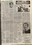 Galway Advertiser 1970/1970_12_03/GA_03121970_E1_009.pdf