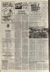 Galway Advertiser 1970/1970_12_03/GA_03121970_E1_010.pdf