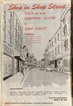 Galway Advertiser 1970/1970_12_03/GA_03121970_E1_006.pdf