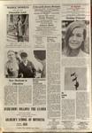 Galway Advertiser 1970/1970_08_06/GA_06081970_E1_002.pdf