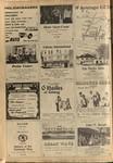Galway Advertiser 1970/1970_08_06/GA_06081970_E1_006.pdf