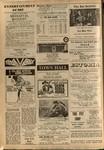 Galway Advertiser 1970/1970_08_06/GA_06081970_E1_008.pdf