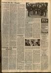 Galway Advertiser 1970/1970_08_06/GA_06081970_E1_009.pdf