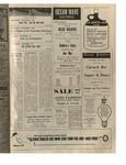 Galway Advertiser 1972/1972_09_28/GA_28091972_E1_005.pdf