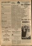 Galway Advertiser 1970/1970_08_06/GA_06081970_E1_010.pdf