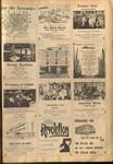 Galway Advertiser 1970/1970_08_06/GA_06081970_E1_005.pdf