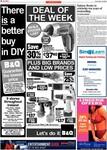 Galway Advertiser 2008/GA_2008_11_20/GA_2011_E1_018.pdf