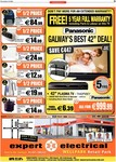 Galway Advertiser 2008/GA_2008_11_20/GA_2011_E1_019.pdf