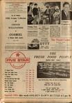 Galway Advertiser 1970/1970_08_27/GA_27081970_E1_002.pdf