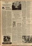 Galway Advertiser 1970/1970_08_27/GA_27081970_E1_010.pdf