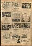 Galway Advertiser 1970/1970_08_27/GA_27081970_E1_005.pdf