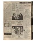 Galway Advertiser 1972/1972_09_28/GA_28091972_E1_002.pdf