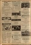 Galway Advertiser 1970/1970_08_27/GA_27081970_E1_008.pdf