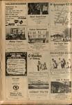 Galway Advertiser 1970/1970_08_27/GA_27081970_E1_006.pdf