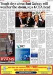Galway Advertiser 2008/GA_2008_11_20/GA_2011_E1_014.pdf