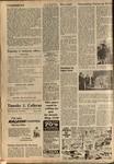 Galway Advertiser 1970/1970_08_27/GA_27081970_E1_004.pdf