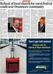 Galway Advertiser 2008/GA_2008_11_20/GA_2011_E1_012.pdf