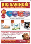Galway Advertiser 2008/GA_2008_11_20/GA_2011_E1_011.pdf