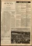 Galway Advertiser 1970/1970_08_27/GA_27081970_E1_009.pdf