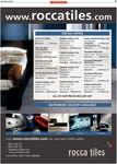 Galway Advertiser 2008/GA_2008_11_20/GA_2011_E1_017.pdf