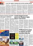 Galway Advertiser 2008/GA_2008_11_20/GA_2011_E1_002.pdf