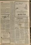 Galway Advertiser 1970/1970_04_30/GA_30041970_E1_002.pdf