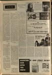 Galway Advertiser 1970/1970_04_30/GA_30041970_E1_008.pdf