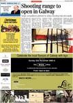 Galway Advertiser 2008/GA_2008_11_20/GA_2011_E1_020.pdf